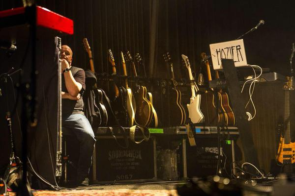 Murt-Hoziers-Guitars