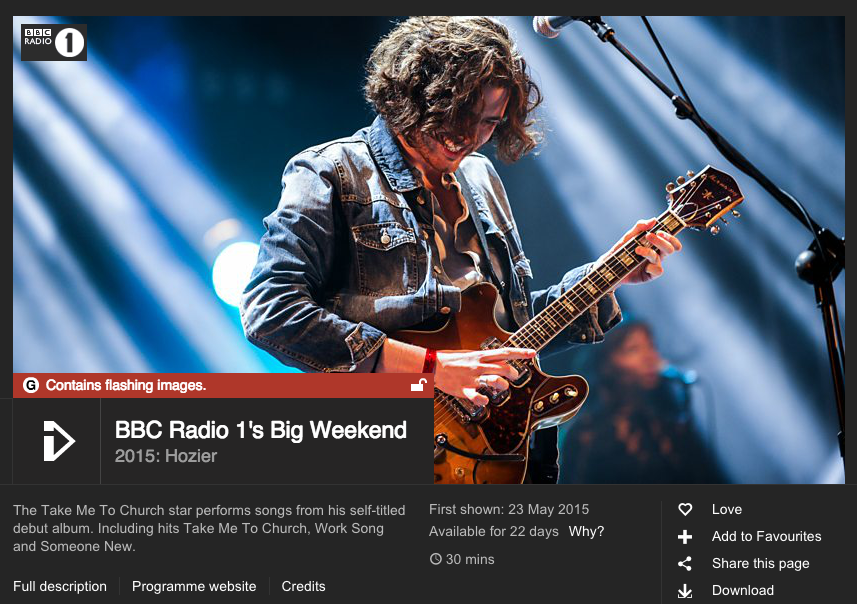 BBC-big-weekend