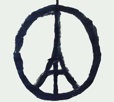 Hozier-paris-symbol