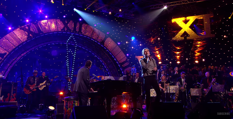 Jools-Holland-Hozier-Domino