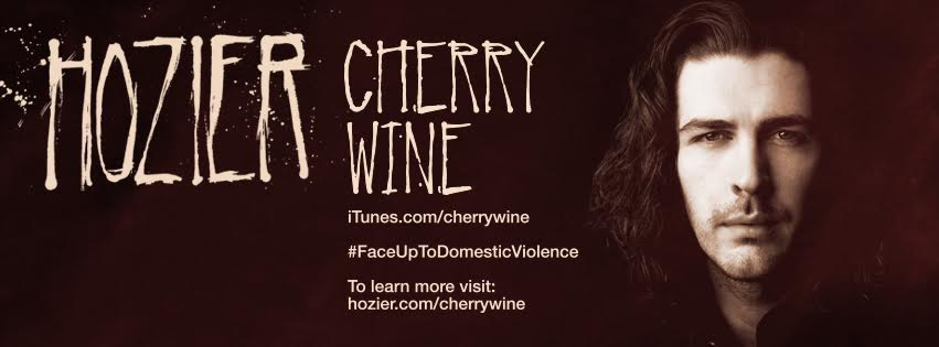 Cherry wine download