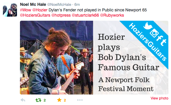 McHale HotPress-Dylan Guitar 2015-07-27 at 11.01.55 AM
