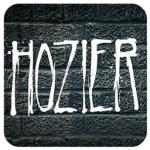 Hozier-com Icon
