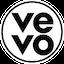 vevo-icon-64px
