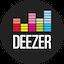 deezer-icon-64px
