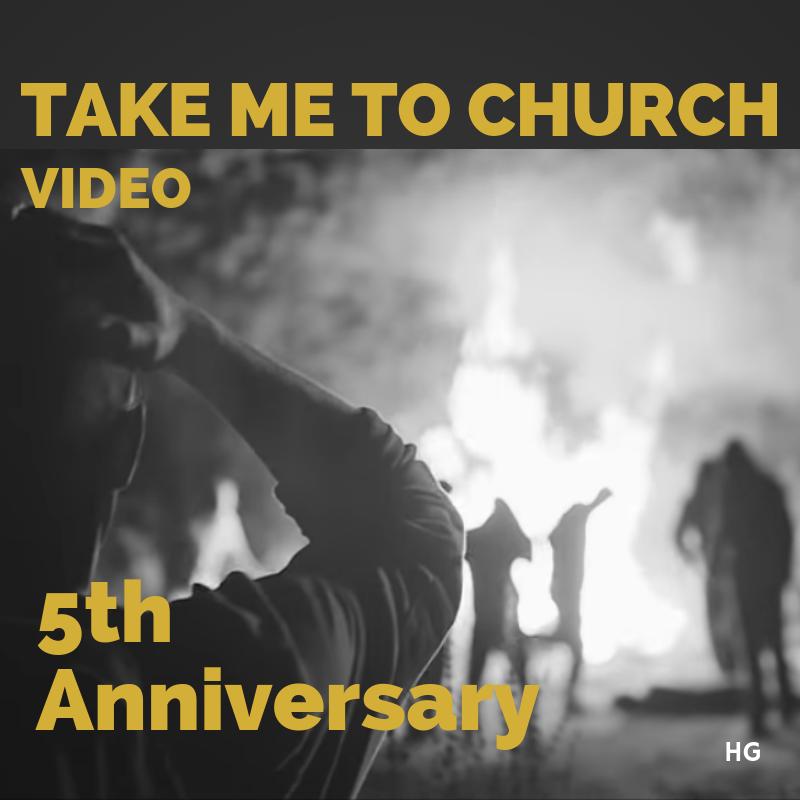 TMTC vide 5th Anniversary